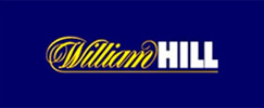 WillHill - £10 Free - No Deposit