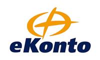 Ekonte