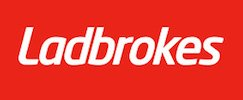 Ladbrokes Sportsbook Review