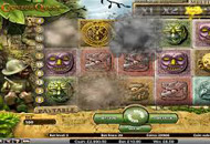 Gonzo's Quest Slots Game Win