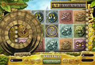 Gonzo's Quest Slots Game Multiplier