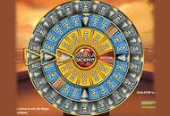 Mega Fortune Slots