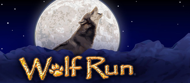 Wolf Run Slots Review and Bonuses