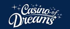 Casino of Dreams