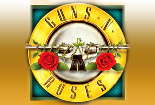 Guns n Roses Slots by NetEnt Review and Free Slots Bonus