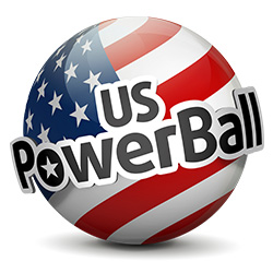 Powerball Us