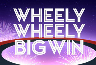 Wheely Wheely Big Win Game