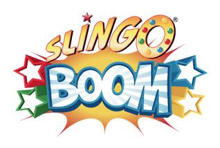 Slingo Boom