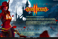 Bloodsuckers 2 Slot