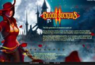 Bloodsuckers 2 Slot