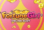 Fortune Girl Slot by Microgaming: Review, Bonuses and Recommended Casinos