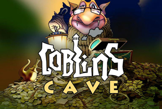 Goblin's Cave Slot