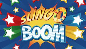 Slingo goes Bingo in the UK