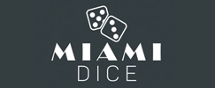 Miami Dice Casino Review and Bonuses
