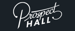 Prospect Hall Casino Review and Bonuses