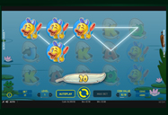 Scruffy Duck Slots Game Review