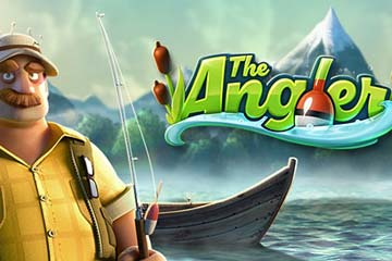 The Angler Slot from Betsoft: Review, Bonuses and Recommended Casinos