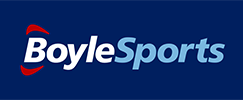 Boyle Sports Sportsbook Review