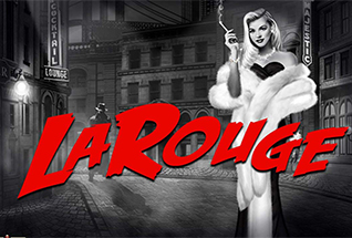 La Rouge Slot by Microgaming Review, Bonus and Recommended Casinos | Offersville.com