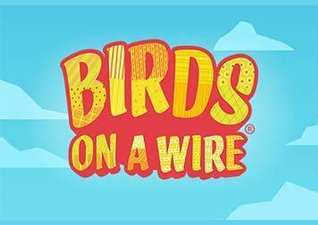 Birds on a Wire Slot by Thunderkick: Review, Bonus and Recommended Casinos