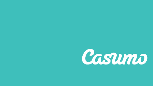 Casumo Bonus - 20 Free Spins No Deposit Needed