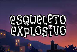 Esqueleto Explosivo Slot by Thunderkick: Review, Bonus and Recommended Casinos