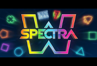 Spectra Slot by Thunderkick Review and Free Slots Bonus