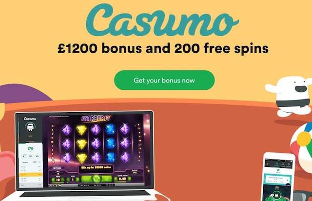 50 Free Spins No Deposit Bonus - July 2017