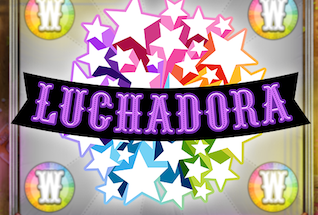 Luchadora Slot by Thunderkick Review, Bonus and Recommended Casinos