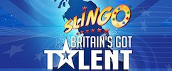 BGT Games Review