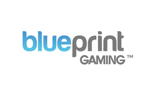 Blueprint Gaming and GVC Deal