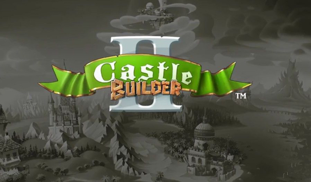 Castle Builder II Slot by Microgaming Review, Bonus and Recommended Casinos – New in July 2017