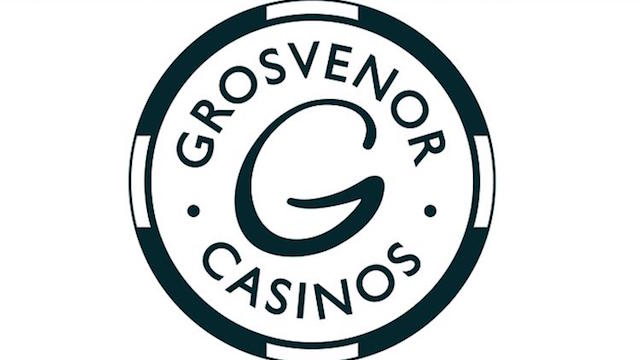 Grosvenor Casino Slots - Red Tiger Gaming
