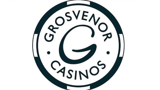 Grosvenor Casino Slots - Red Tiger Gaming
