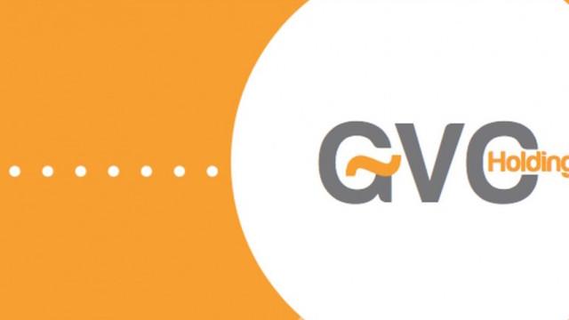 GVC Holdings to take Red Tiger Gaming Slots
