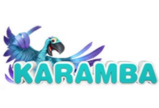 Karamba Casino Review | Karamba 100 Free Spins Bonus and 100% Up To £200 for New Players