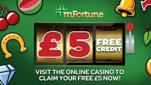 fortune-pay-by-mobile-casino-site
