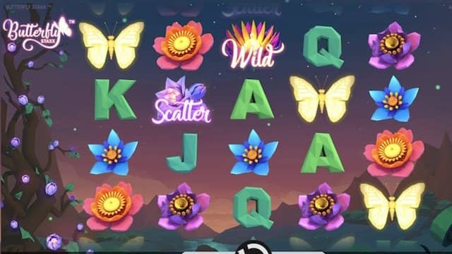 New Real Money Slot Games August 2017