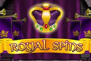 Royal Spins Slot by IGT Review, Bonus and Recommended Casinos