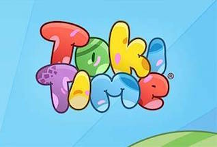 Toki Time Slot by Thunderkick Review, Bonus and Recommended Casinos