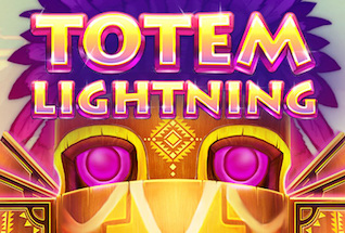 Totem Lightning Slot by Red Tiger Gaming Review, Bonus and Recommended Casinos