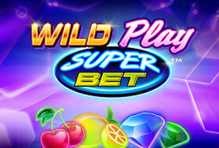 Wild Play SuperBet Slot by NextGen Review, Bonus and Recommended Casinos