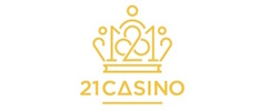 21Casino Review | Join Today for Your 21 Free Spins and 121% Welcome Bonus