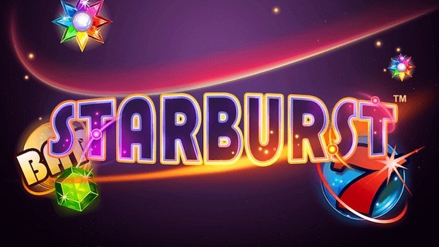 50 Free Spins No Deposit on Starburst Slot
