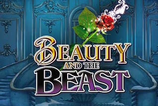 Beauty and the Beast Slot by Yggdrasil Gaming Review, Bonus and Recommended Casinos