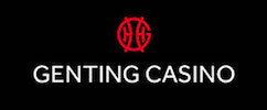 Genting Casino Review | Join Today for 100% Up To £1,000 Welcome Bonus