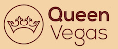 Queen Vegas Review | Join Today for 100% Up To £100 and 25 Free Spins