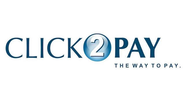 Click 2 Pay Online Casinos