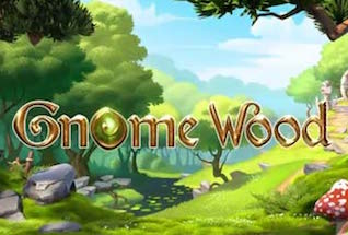 Gnome Wood Slot by Microgaming Review, Bonus and Recommended Casinos