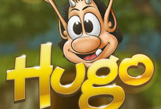 Hugo Slot by Play n Go Review, Bonus and Recommended Casinos